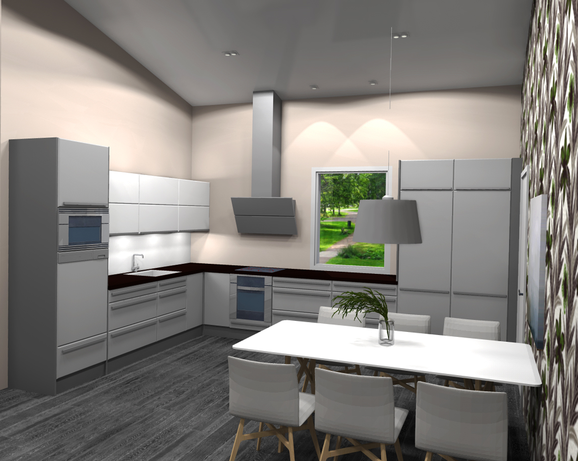 Premium_keittiö