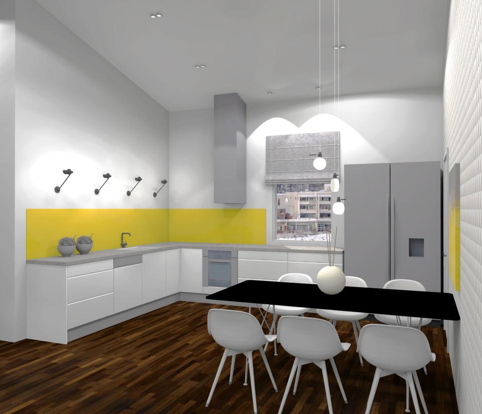 Standard_keittiö